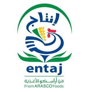 Entaj Chicken